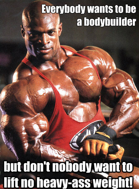 Everybody-Wants-To-Be-a-Bodybuilder